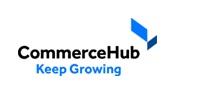 Commerce Hub Logo