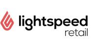 Light speed retail logo