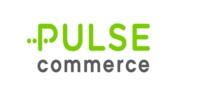 Pulse Commerce Logo