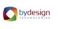 by design technologies logo