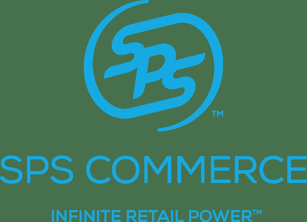 SPS-Commerce-logo-full